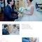 台中婚攝 婚禮記錄 訂結午宴 球愛物語景觀婚禮會館 平面攝影(編號:374399)
