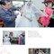 台中婚攝 婚禮記錄 維信&佩君-球愛物語景觀婚禮會館(編號:374400)