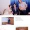 台中婚攝 婚禮記錄 訂結午宴 球愛物語景觀婚禮會館 平面攝影(編號:374402)