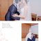台中婚攝 婚禮攝影 訂結儀式午宴 球愛物語景觀婚禮會館-平面攝影(編號:374403)