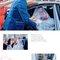 台中婚攝 婚禮記錄 維信&佩君-球愛物語景觀婚禮會館(編號:374406)