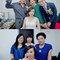台中婚攝 婚禮記錄 訂結午宴 球愛物語景觀婚禮會館 平面攝影(編號:374407)