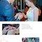 台中婚攝 婚禮記錄 訂結午宴 球愛物語景觀婚禮會館 平面攝影(編號:374408)