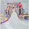 台中婚攝 婚禮記錄 訂結午宴 球愛物語景觀婚禮會館 平面攝影(編號:374409)