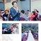 台中婚攝 婚禮記錄 訂結午宴 球愛物語景觀婚禮會館 平面攝影(編號:374410)