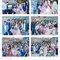 台中婚攝 婚禮記錄 維信&佩君-球愛物語景觀婚禮會館(編號:374411)