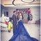台中婚攝 婚禮記錄 維信&佩君-球愛物語景觀婚禮會館(編號:374413)