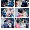 台中婚攝 婚禮記錄 訂結午宴 球愛物語景觀婚禮會館 平面攝影(編號:374414)