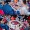 台中婚攝 婚禮記錄 維信&佩君-球愛物語景觀婚禮會館(編號:374415)