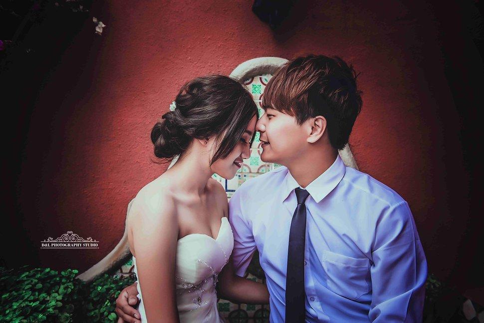 D&L 婚禮事務 台中婚紗 婚紗攝影 綠園道 自助婚紗 平面攝影(編號:459993) - D&L 婚禮事務-婚紗攝影/婚禮記錄 - 結婚吧