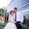 D&L 婚禮事務 台中婚紗 婚紗攝影 綠園道 自助婚紗 平面攝影(編號:459994)