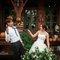 D&L 婚禮事務 台中婚紗 婚紗攝影 綠園道 自助婚紗 平面攝影(編號:459995)