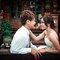 D&L 婚禮事務 台中婚紗 婚紗攝影 綠園道 自助婚紗 平面攝影(編號:459998)