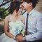 D&L 婚禮事務 台中婚紗 婚紗攝影 綠園道 自助婚紗 平面攝影(編號:460002)