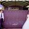 D&L 婚禮事務 台中婚紗 婚紗攝影 綠園道 自助婚紗 平面攝影(編號:460003)