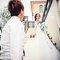 D&L 婚禮事務 台中婚紗 婚紗攝影 綠園道 自助婚紗 平面攝影(編號:460005)