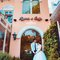 D&L 婚禮事務 台中婚紗 婚紗攝影 綠園道 自助婚紗 平面攝影(編號:460008)