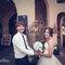 D&L 婚禮事務 台中婚紗 婚紗攝影 綠園道 自助婚紗 平面攝影(編號:460010)