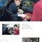 [婚攝] 台中婚禮 結婚儀式午宴 福宴國際創意美食 婚禮攝影 台中婚攝 平面攝影(編號:490939)