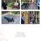 [婚攝] 台中婚禮 結婚儀式午宴 福宴國際創意美食 婚禮攝影 台中婚攝 平面攝影(編號:490940)