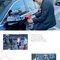 [婚攝] 台中婚禮 結婚儀式午宴 福宴國際創意美食 婚禮攝影 台中婚攝 平面攝影(編號:490943)
