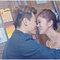 [婚攝] 台中婚禮 結婚儀式午宴 福宴國際創意美食 婚禮攝影 台中婚攝 平面攝影(編號:490944)