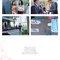 [婚攝] 台中婚禮 結婚儀式午宴 福宴國際創意美食 婚禮攝影 台中婚攝 平面攝影(編號:490945)