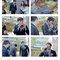 [婚攝] 台中婚禮 結婚儀式午宴 福宴國際創意美食 婚禮攝影 台中婚攝 平面攝影(編號:490946)