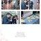 [婚攝] 台中婚禮 結婚儀式午宴 福宴國際創意美食 婚禮攝影 台中婚攝 平面攝影(編號:490947)