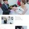 [婚攝] 台中婚禮 結婚儀式午宴 福宴國際創意美食 婚禮攝影 台中婚攝 平面攝影(編號:490948)