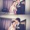 [婚攝] 台中婚禮 結婚儀式午宴 福宴國際創意美食 婚禮攝影 台中婚攝 平面攝影(編號:490949)
