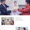 [婚攝] 台中婚禮 結婚儀式午宴 福宴國際創意美食 婚禮攝影 台中婚攝 平面攝影(編號:490951)