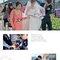 [婚攝] 台中婚禮 結婚儀式午宴 福宴國際創意美食 婚禮攝影 台中婚攝 平面攝影(編號:490953)