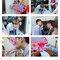 [婚攝] 台中婚禮 結婚儀式午宴 福宴國際創意美食 婚禮攝影 台中婚攝 平面攝影(編號:490954)