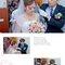 [婚攝] 台中婚禮 結婚儀式午宴 福宴國際創意美食 婚禮攝影 台中婚攝 平面攝影(編號:490955)