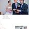 [婚攝] 台中婚禮 結婚儀式午宴 福宴國際創意美食 婚禮攝影 台中婚攝 平面攝影(編號:490956)