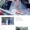 [婚攝] 台中婚禮 結婚儀式午宴 福宴國際創意美食 婚禮攝影 台中婚攝 平面攝影(編號:490959)