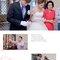 [婚攝] 台中婚禮 結婚儀式午宴 福宴國際創意美食 婚禮攝影 台中婚攝 平面攝影(編號:490960)