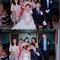 [婚攝] 台中婚禮 結婚儀式午宴 福宴國際創意美食 婚禮攝影 台中婚攝 平面攝影(編號:490961)