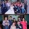 [婚攝] 台中婚禮 結婚儀式午宴 福宴國際創意美食 婚禮攝影 台中婚攝 平面攝影(編號:490962)