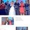 [婚攝] 台中婚禮 結婚儀式午宴 福宴國際創意美食 婚禮攝影 台中婚攝 平面攝影(編號:490964)