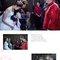[婚攝] 台中婚禮 結婚儀式午宴 福宴國際創意美食 婚禮攝影 台中婚攝 平面攝影(編號:490965)