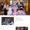台中婚攝 婚禮記錄 志彰&貞儒-福宴國際創意美食(編號:490967)