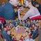 [婚攝] 台中婚禮 結婚儀式午宴 福宴國際創意美食 婚禮攝影 台中婚攝 平面攝影(編號:490968)