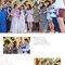 台中婚攝 婚禮記錄 志彰&貞儒-福宴國際創意美食(編號:490970)