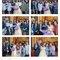 台中婚攝 婚禮記錄 志彰&貞儒-福宴國際創意美食(編號:490971)