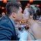 南投婚攝 婚禮記錄 結婚午宴 南島婚宴會館-平面攝影(編號:551333)