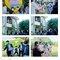 南投婚攝 婚禮記錄 結婚午宴 南島婚宴會館-平面攝影(編號:551335)
