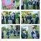 南投婚攝 婚禮記錄 結婚午宴 南島婚宴會館-平面攝影(編號:551336)