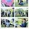 南投婚攝 婚禮記錄 結婚午宴 南島婚宴會館-平面攝影(編號:551341)